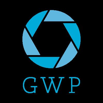 gwpロゴ